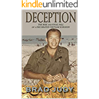 Deception: The Rise and Final Fall