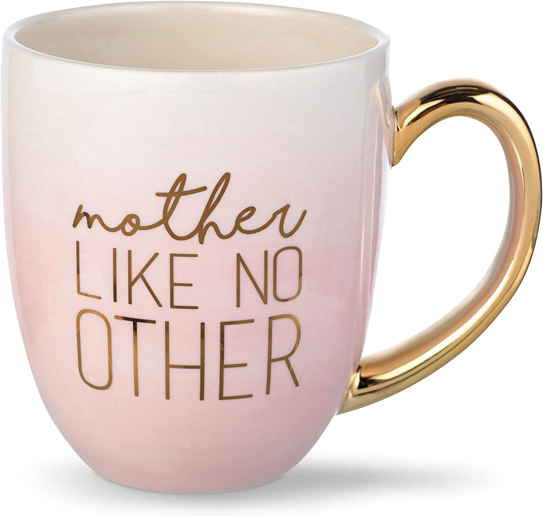 Grasslands Road Mother Like No Other Mug