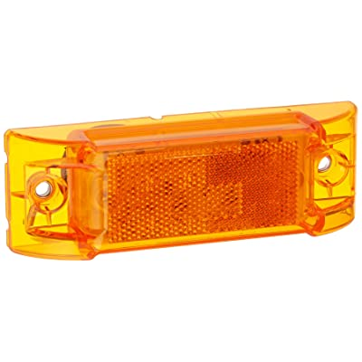 Truck-Lite 2150A Marker/Clearance Lamp: Automotive
