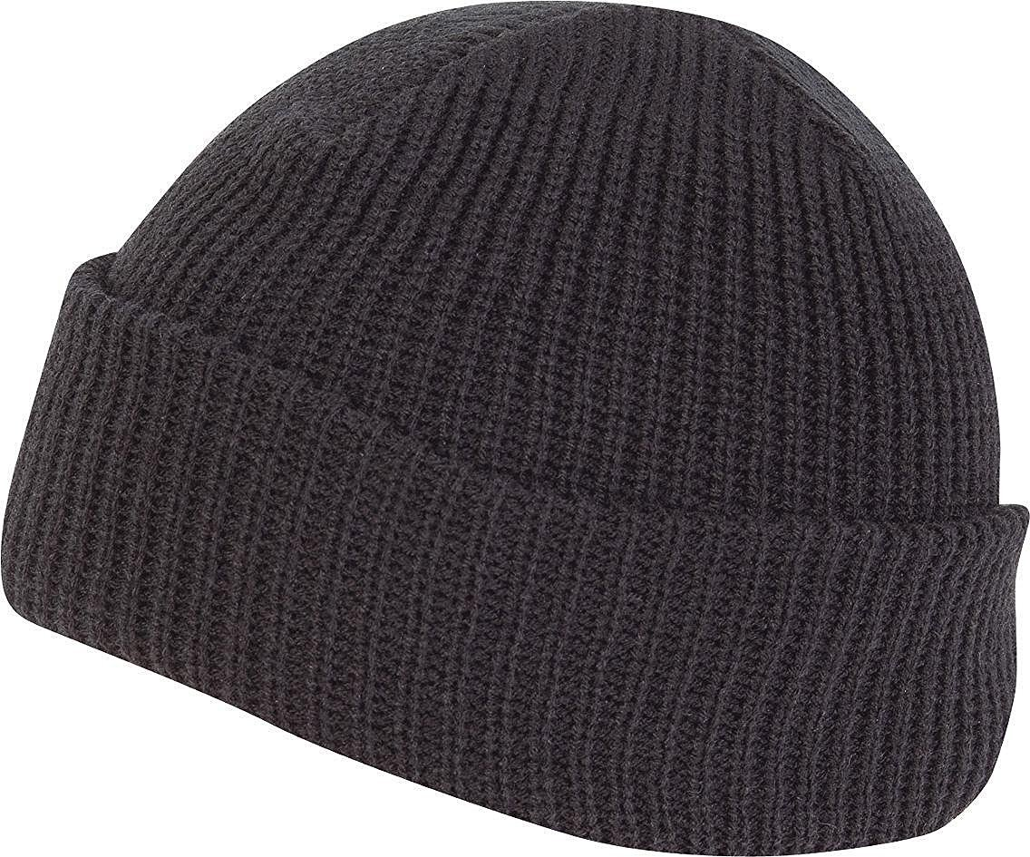 Mil-com HABOBB Bob Hat, Black