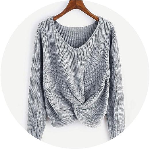 Winter Clothes Pullover Women Sweaters Women Streetwear