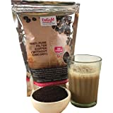 Delight Foods 100% Pure Filter Coffee (Without Chicory) - 250 gm