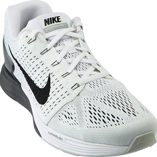 035042b4114 Nike Men s Lunarglide 7 Running Shoes