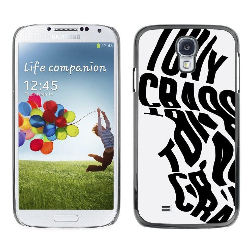 For Samsung Galaxy S4 Case , Palabras de la caligrafía del ...
