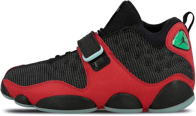 Nike Air Jordan Black Cat - Zapatillas de Baloncesto para Hombre ...