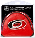 Team Golf NHL Carolina Hurricanes Golf Club Mallet