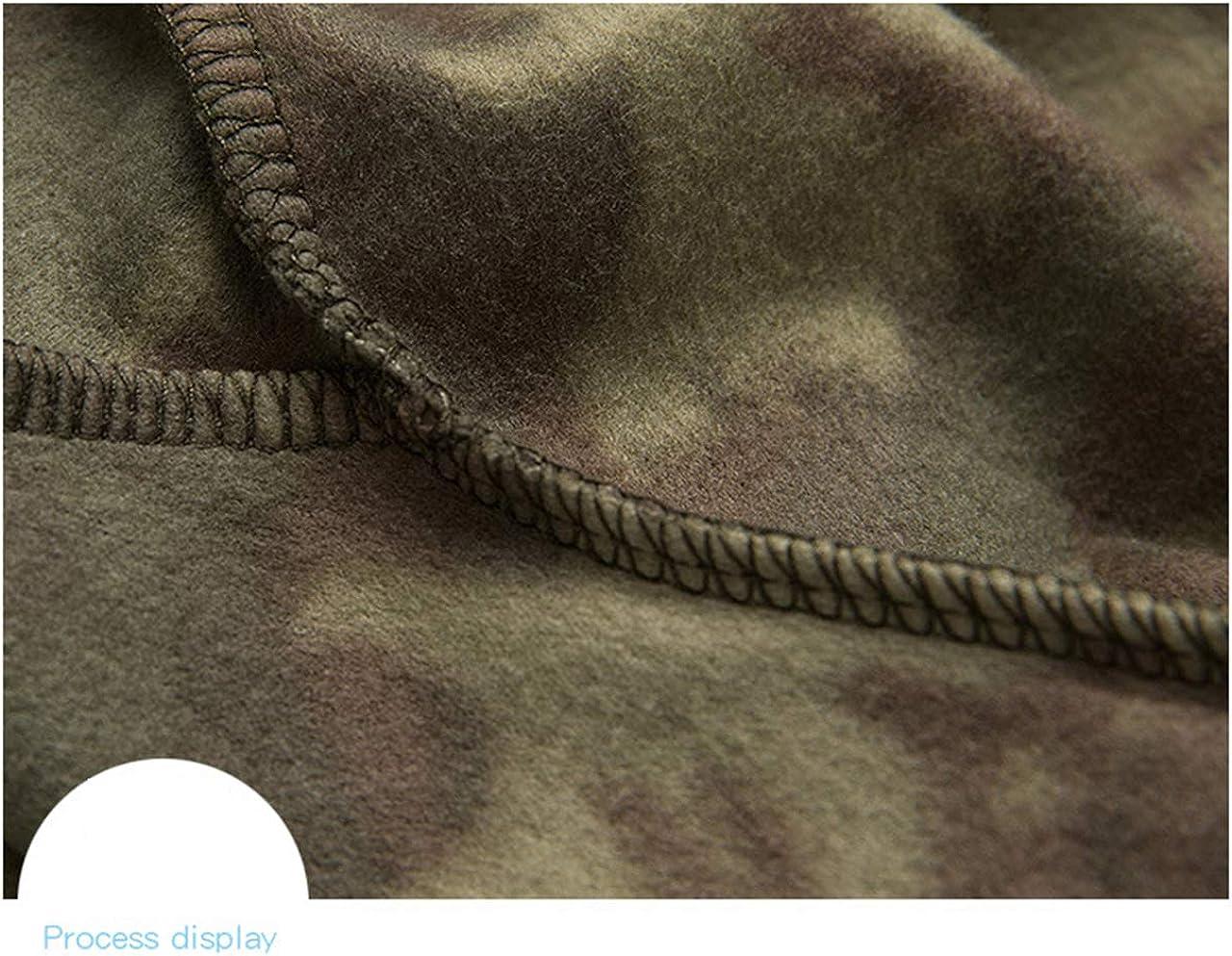 Baby Boy Girl Polar Fleece Romper Warm Bodysuit Zip Up Footless Fleece Long Sleeve
