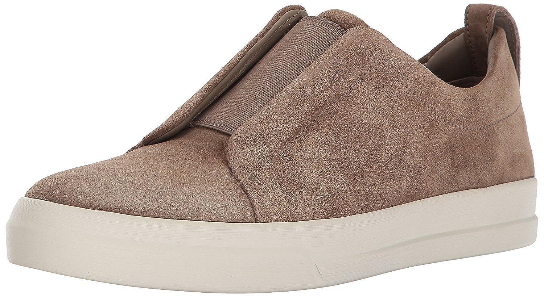 Vince Men's Conway Sneaker Flint 11 Medium US [並行輸入品] B075GHJQ56