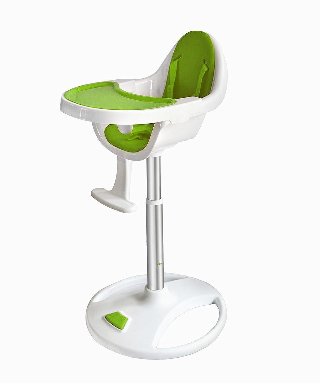 Bebe Style Chaise Haute Pivotante