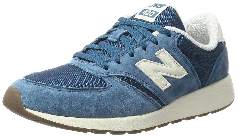 TALLA 37 EU. New Balance Mrl420, Zapatillas de Running para Mujer