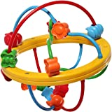 Fisher Price  Bead Ball(Multicolor)