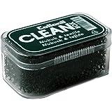 Collonil CLEAN BOX CLASSIC 74800001000, Schuhcreme & Pflegeprodukte