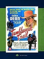 The Tumbleweed Trail [OV]