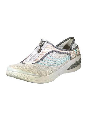Zip Fancy Bzees Women's Fancy Sneakers Bzees Bzees Sneakers Women's Zip UMSzGqVp