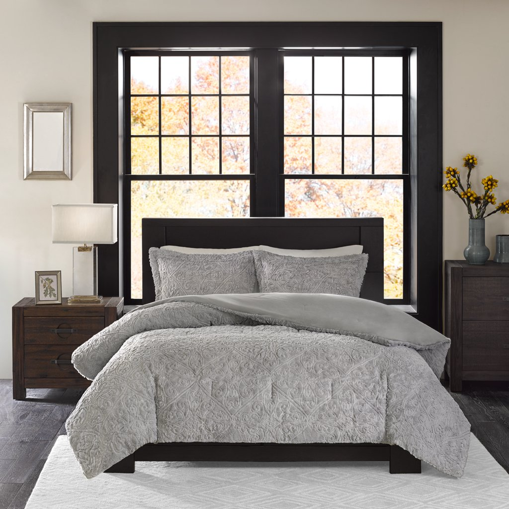park king buy from set comforter bath piece bed bedding madison serena beyond