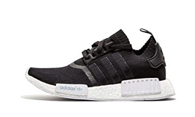c36fdb28427e Image Unavailable. Image not available for. Color  adidas Mens NMD Runner PK  ...