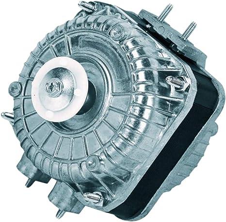 Motor ventilador YZF5-13 – Frigorífico y congelador – Whirlpool ...