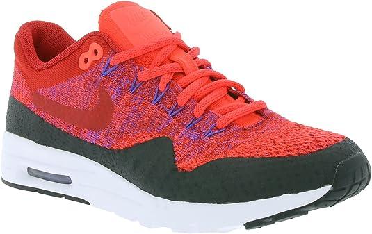 NIKE 859517-600, Zapatillas de Deporte para Mujer: Amazon.es: Zapatos y complementos