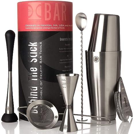 Amazon.com: Barra de herramientas Set | 2 Vaso medidor de ...