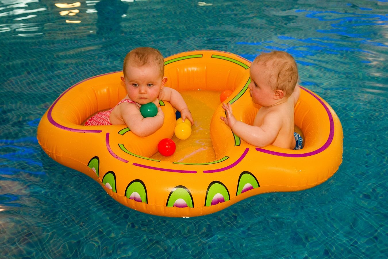 products babies toddlers swim water girl safety com best infants rings flotation board kids with young