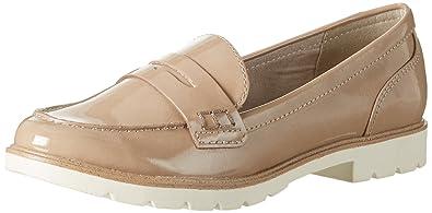 dbb8b7b77e17 Tamaris Damen 24209 Slipper  Amazon.de  Schuhe   Handtaschen