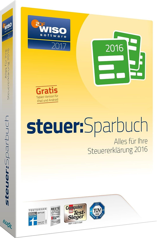 Spboo wiso bewerbung 2017 6 1 0 56 german