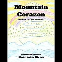 MOUNTAIN CORAZON