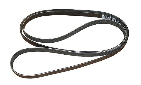 ContiTech EB009 Elast Belt