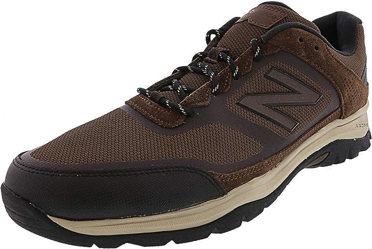 New Balance MW669v1 - Zapatillas de senderismo para hombre