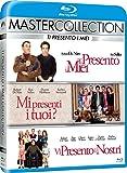 Ti Presento I Miei Trilogia (3 Blu-Ray)