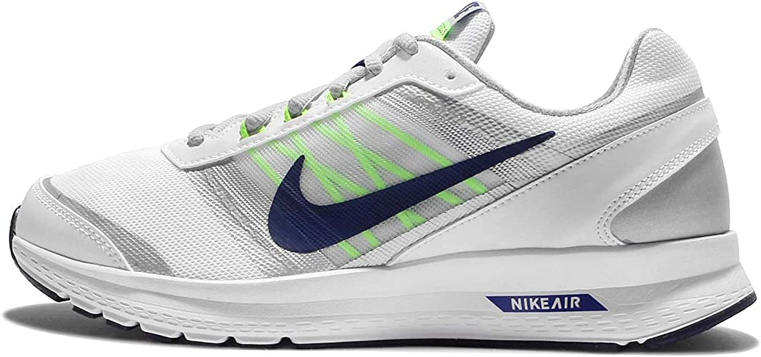 Nike Air Relentless 5 MSL Womens Style