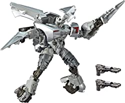 Top 10 Best Transformer Toys For Kids (2020 Reviews & Buying Guide) 3