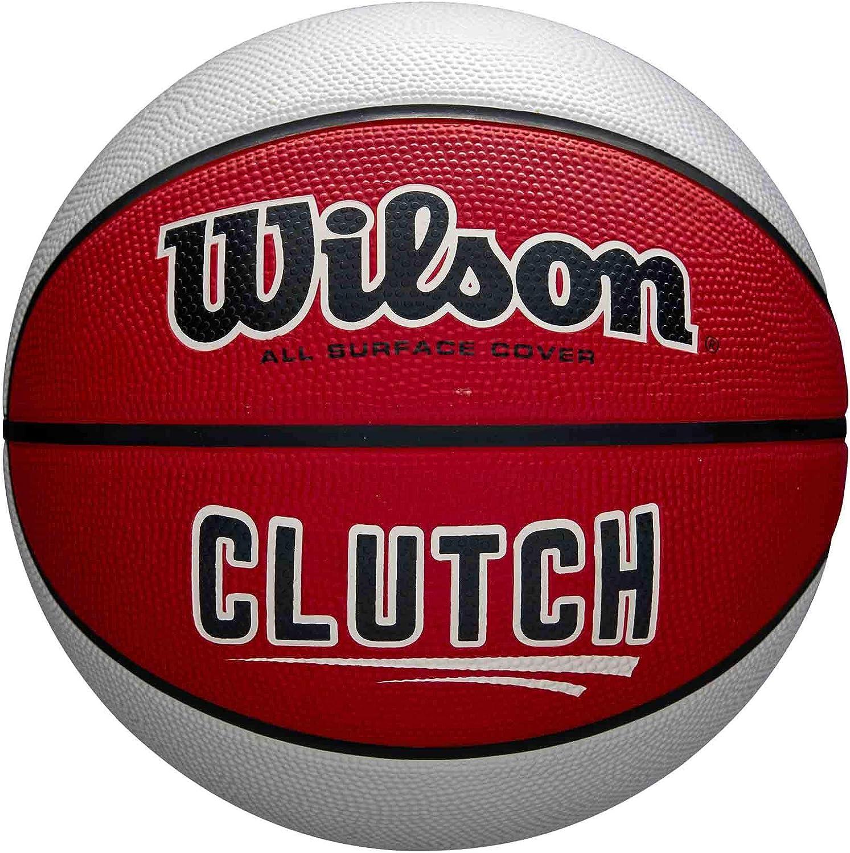 Wilson Pelota de Baloncesto