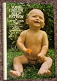 Your Child's Self-Esteem By Briggs, Dorothy Corkille