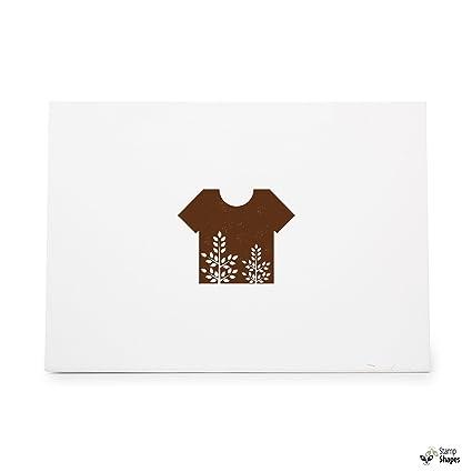239036216b6 Amazon.com  Shirt Apparel Fashion Clothing