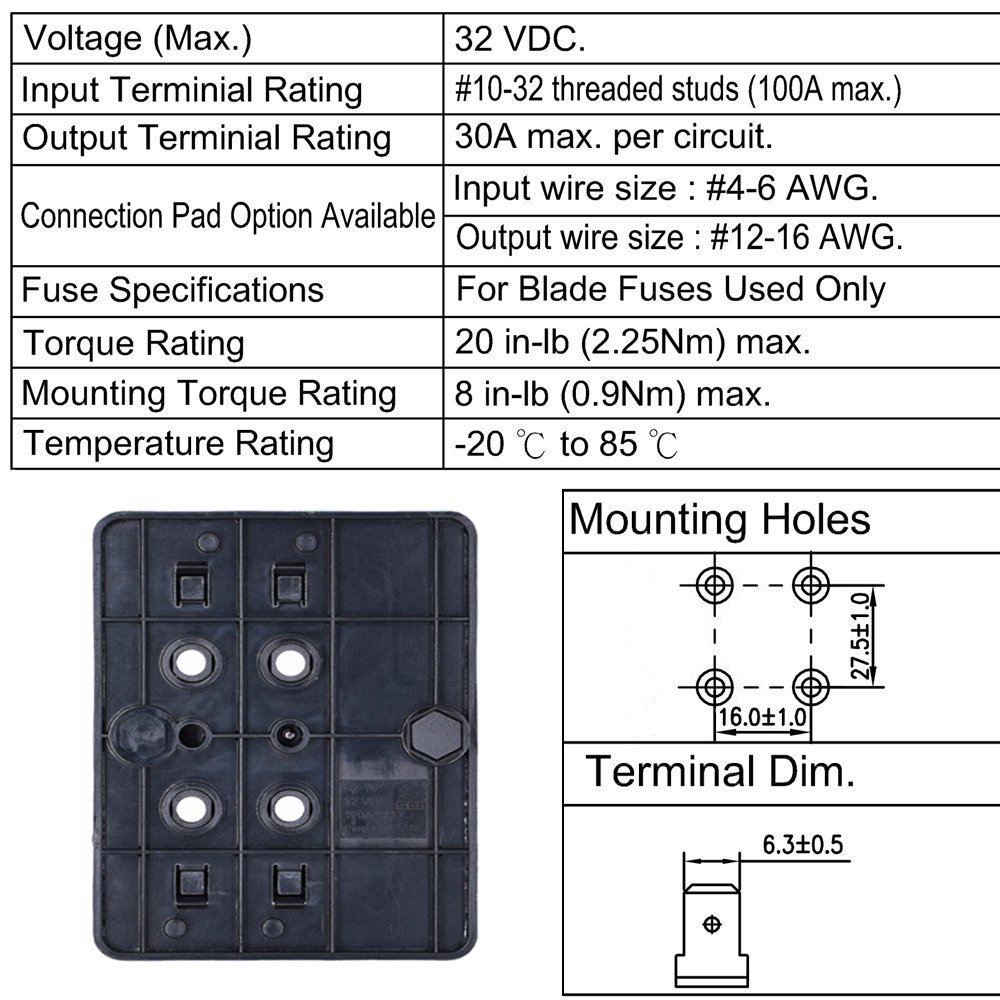 Comfortable 10 Awg Wire Rating Gallery - Electrical System Block ...