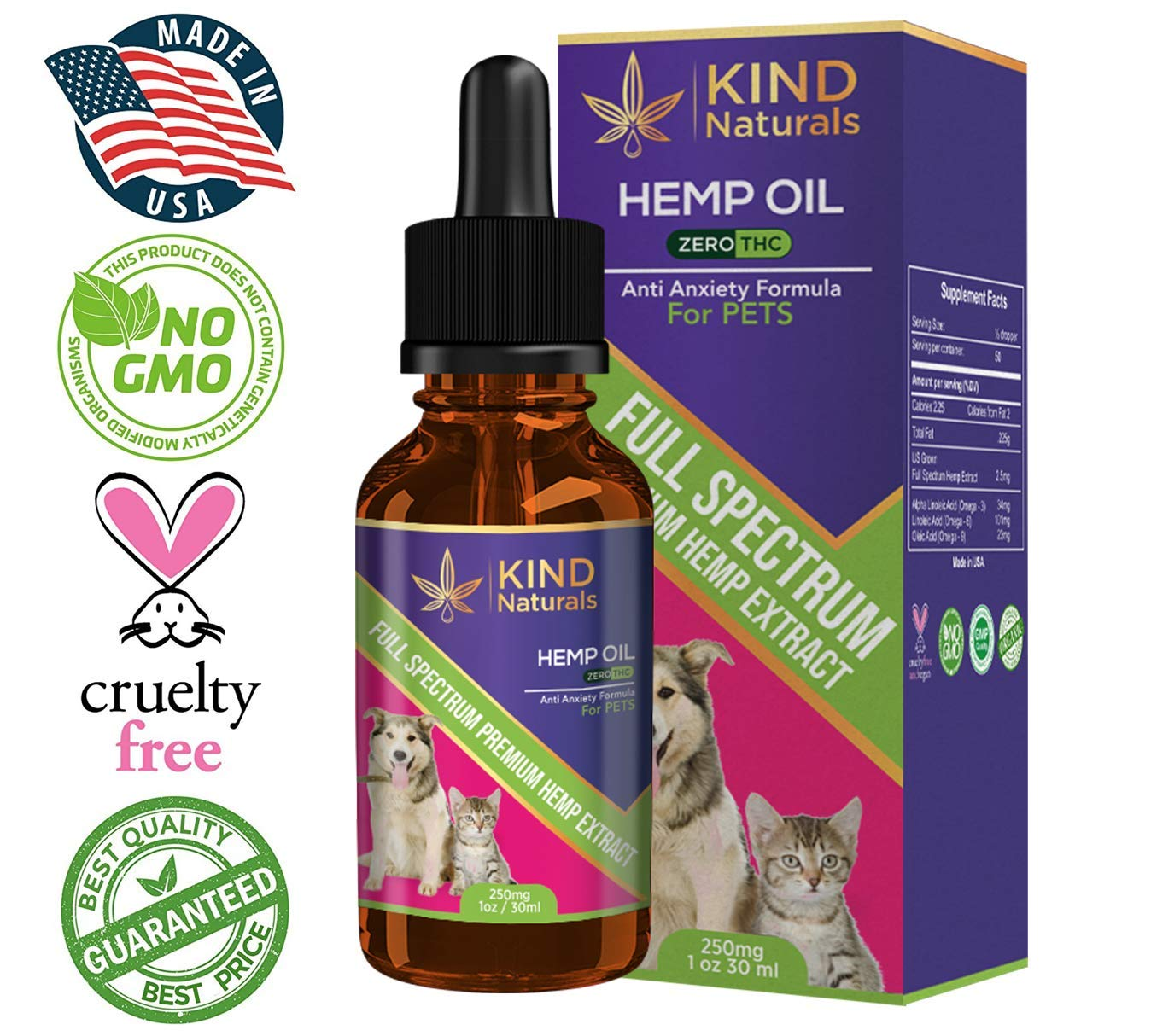Best Rated In Dog Relaxants Amp Helpful Customer Reviews