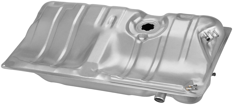 Spectra Premium VW4C Fuel Tank