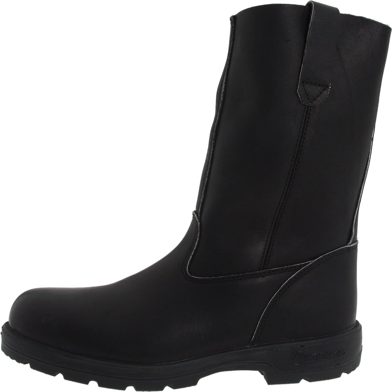 Blundstone Men's BL546 Riding Boot