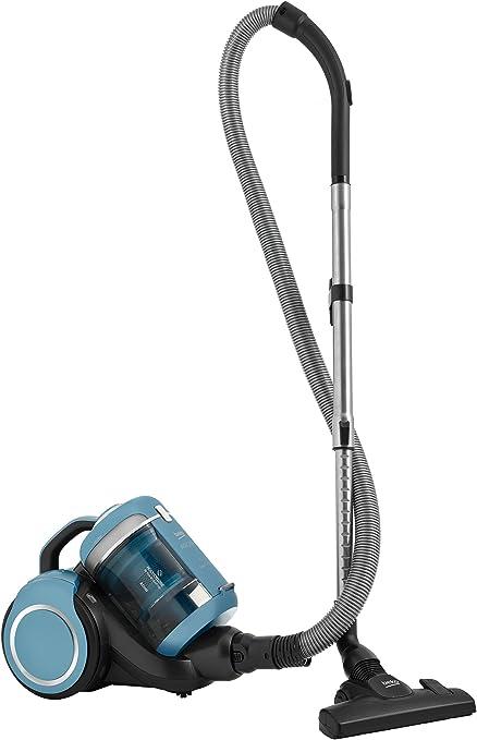 Beko bagless upright vacuum   Beko UK