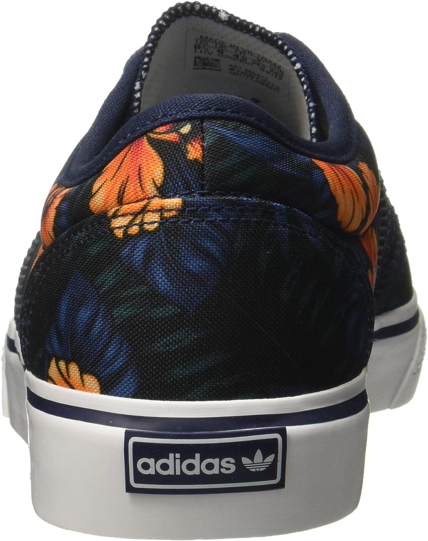 Adidas Adi-Ease Herren Low-top Schwarz