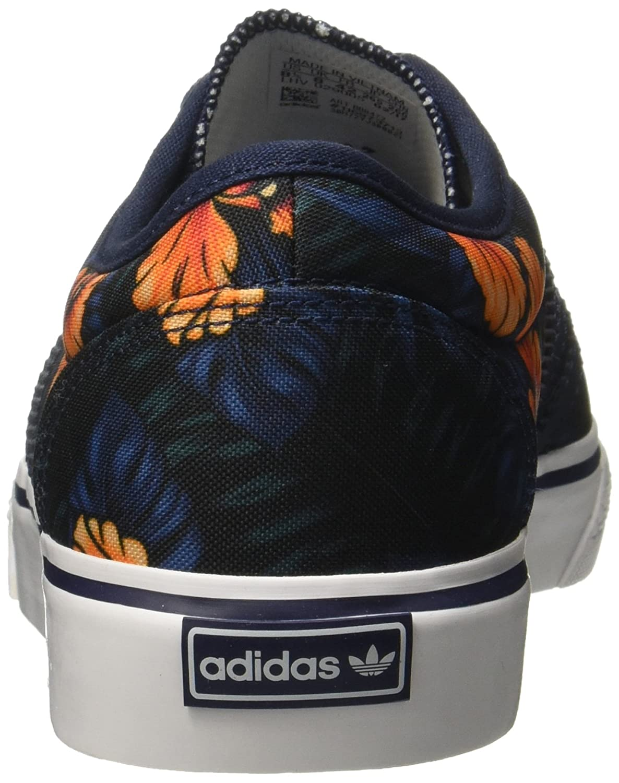 cheaper 54358 8e748 adidas Adiease, Scarpe da Skateboard Unisex-Adulto  Amazon.it  Sport e  tempo libero