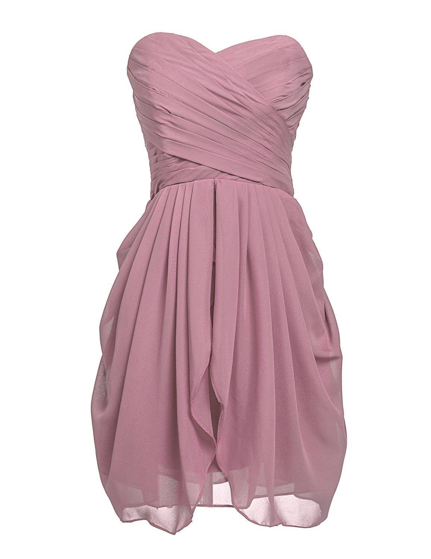 anmor DRESS レディース B074WYMJ5Y 12|247-dusty Pink 247-dusty Pink 12