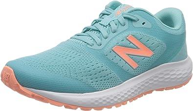 New Balance W520ln6, Running Shoe para Mujer: Amazon.es: Zapatos y complementos