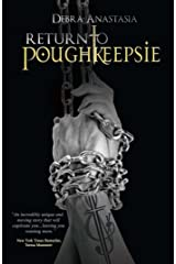 Return to Poughkeepsie (The Poughkeepsie Brotherhood Series Book 2) Kindle Edition