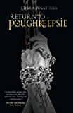 Return to Poughkeepsie (The Poughkeepsie Brotherhood Series Book 2)