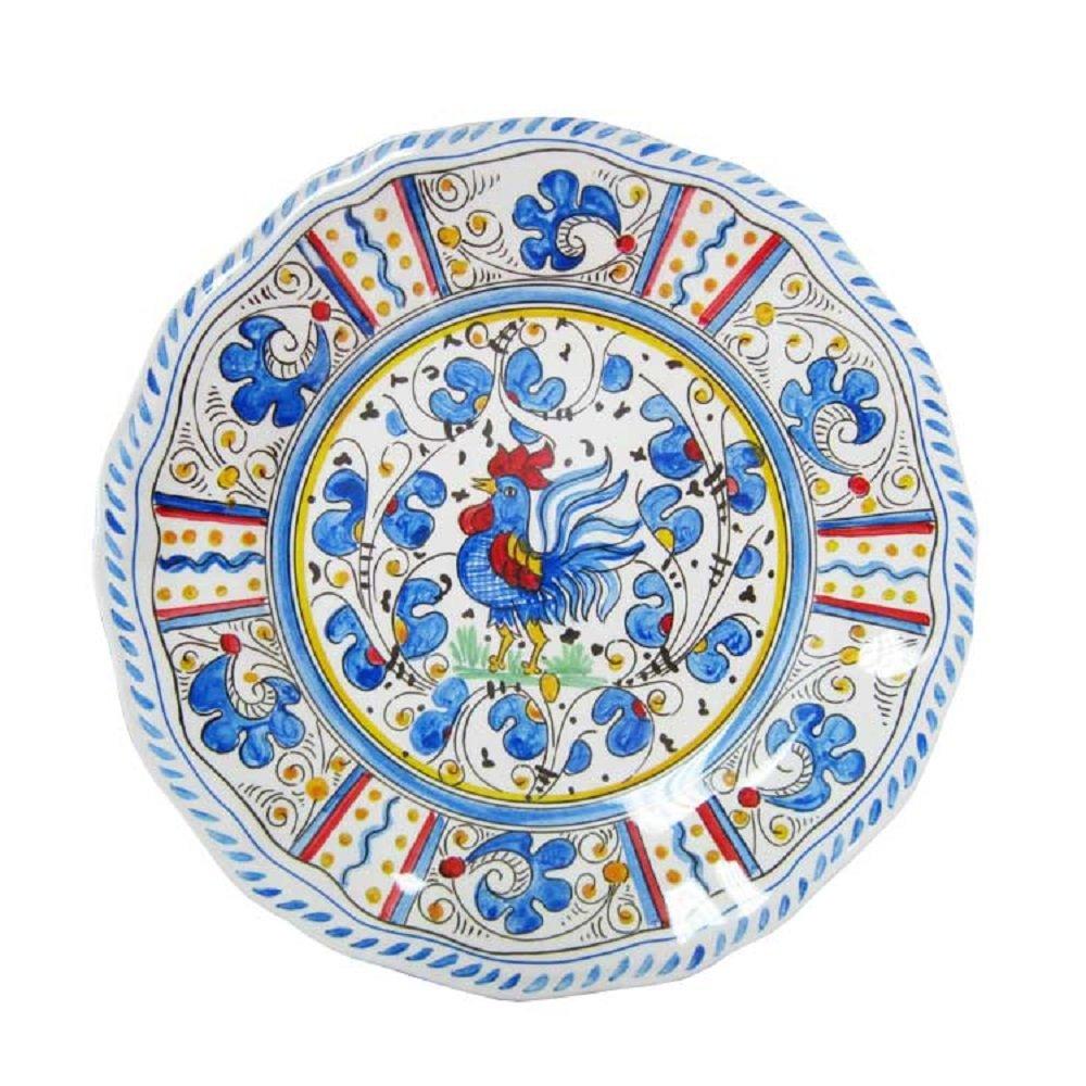 Amusing Ceramic Plate Design Templates Contemporary - Best Image ...
