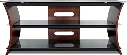 Bell'O CW356 56″ TV Stand