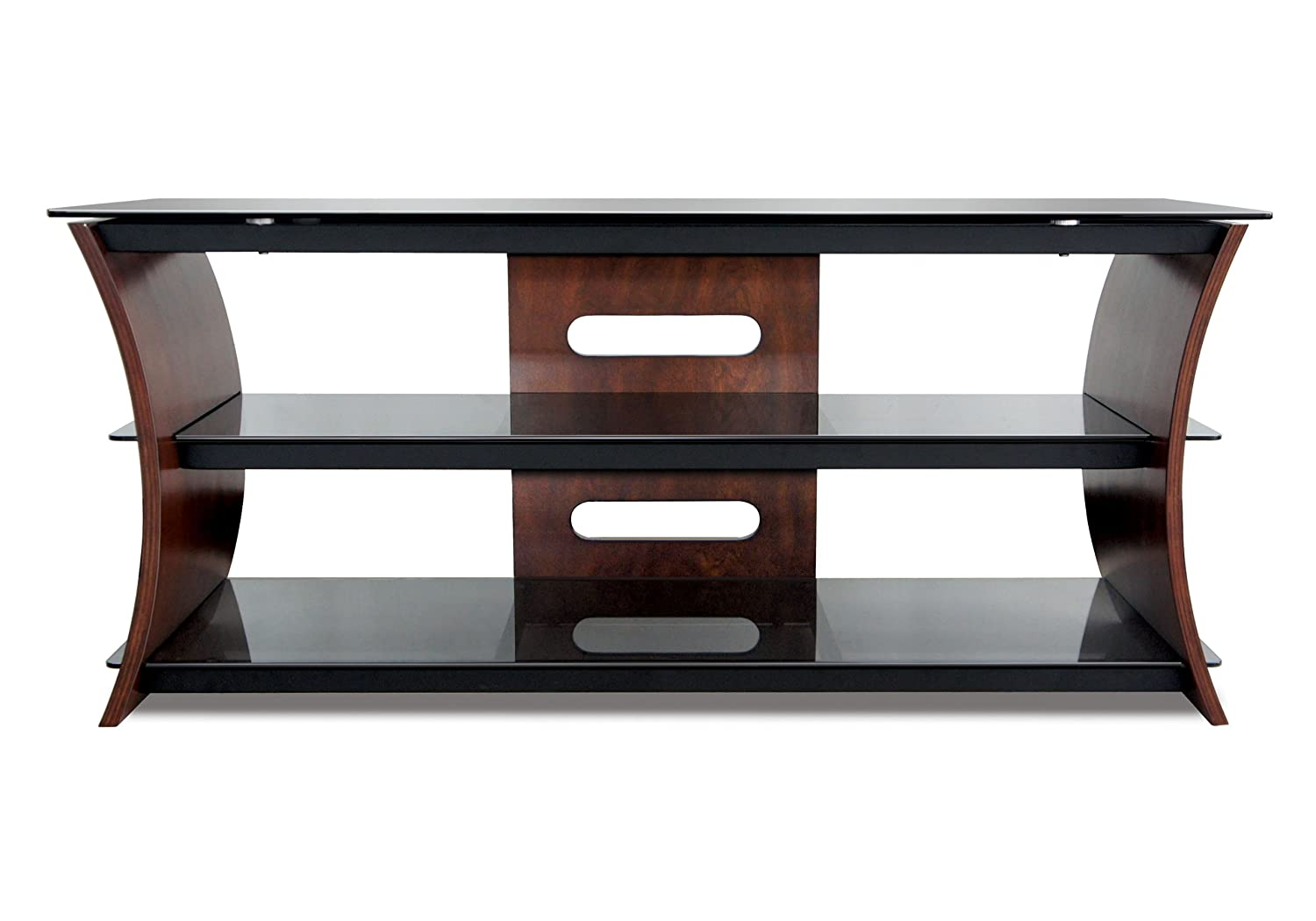 bell o tv stand Amazon.com: Bell'O CW356 56