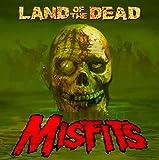Land of the Dead [Vinyl]